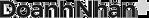 DN-logo_edited.png