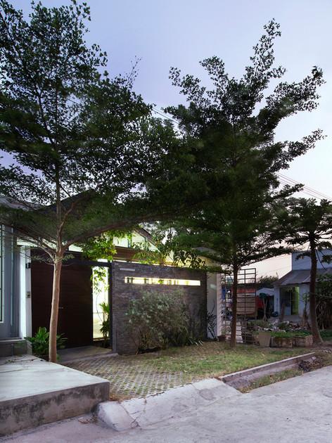 CARO house.jpg