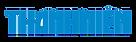 logo_thanhnien1.png