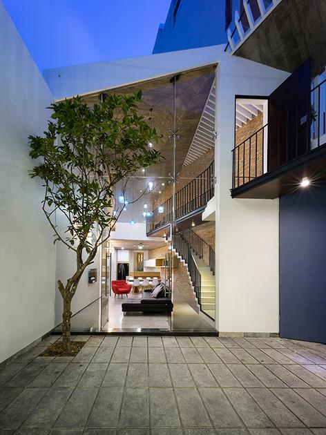 3 House.jpg