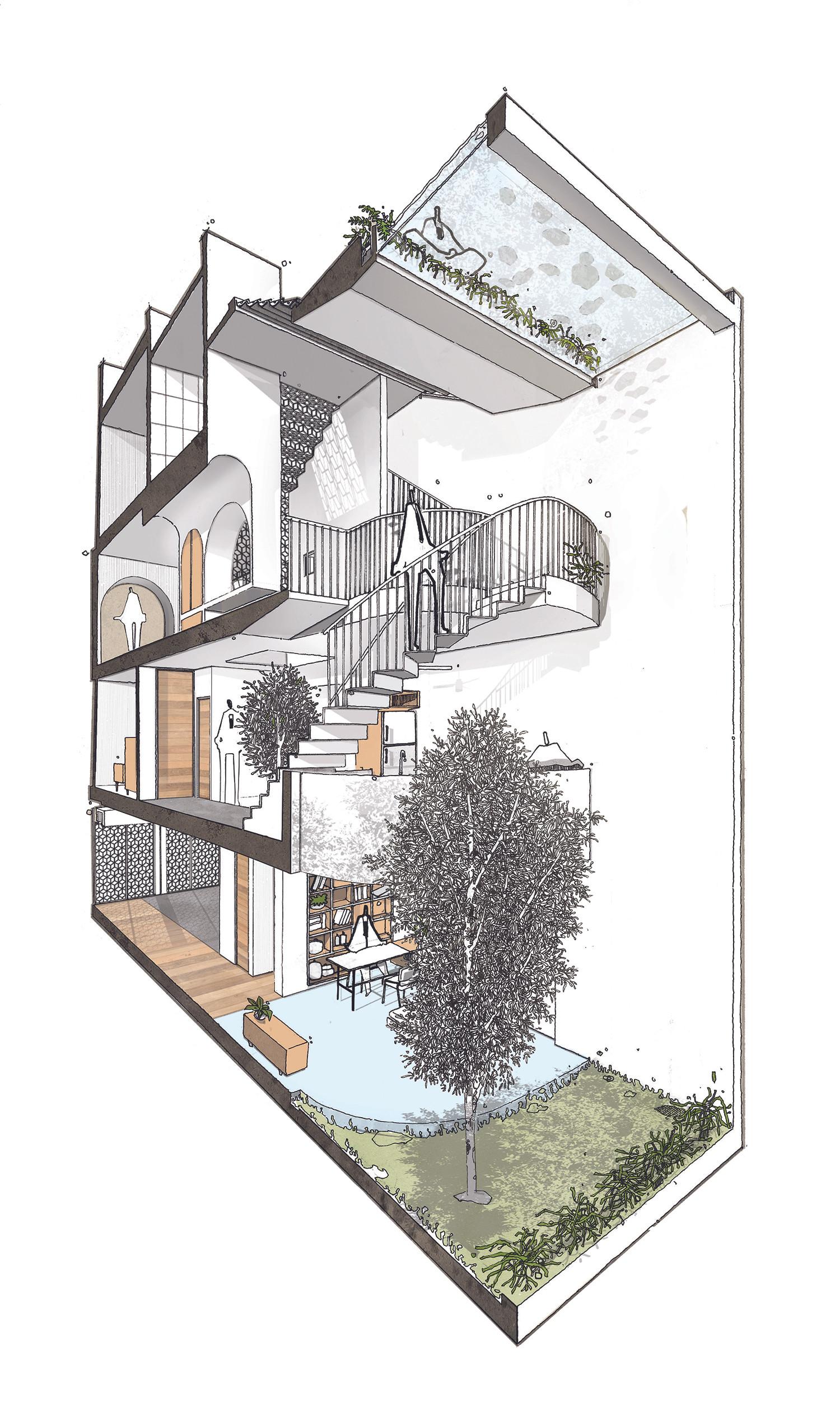 33.Sketch2.jpg