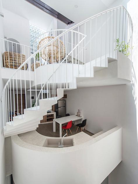 BACKYARD house.jpg