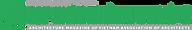 logo-tap-chi-kien-truc-1.png