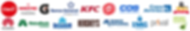 patrocinadores-horizontal-2019.png