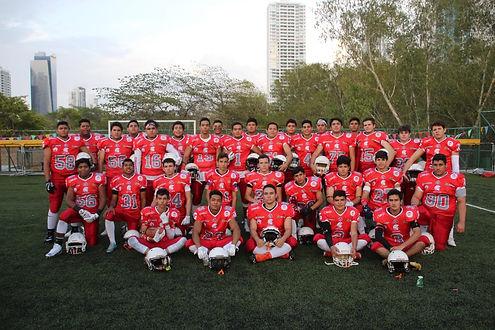 Spartans Varsity.jpg