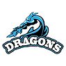 DRAGONS-LOGO.png
