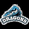 DRAGONS-LOGO.png