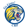 LIONS-LOGO.png