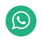 whatsappIcone.png