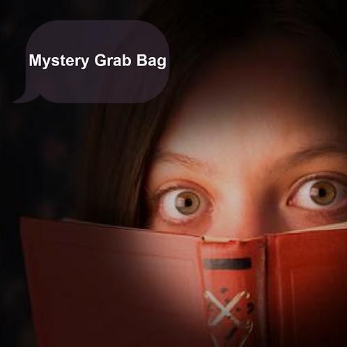 Mystery Grab Bundle
