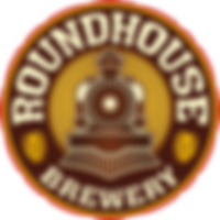 LOGO_ROUNDHOUSE_BREWERY_RGB.png