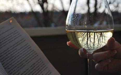 books-wine.jpg