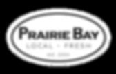 PB NEW LOGO WHITE 2019 (1).png