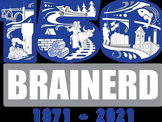 Brainerd 150 Logo.png