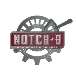 Notch_8_Logo_ChowHouse.png