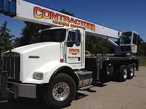 crane-contractors-new.jpg