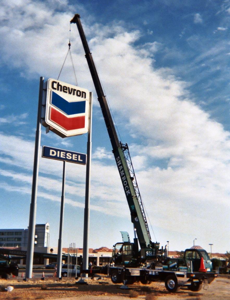 XL Chevron3