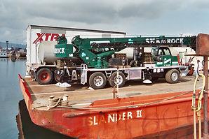 XL Barg.JPG