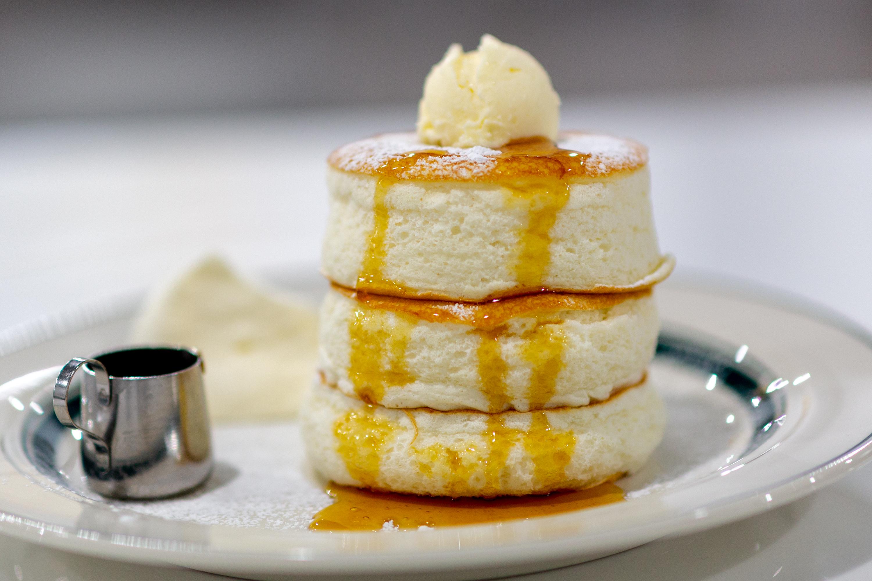 premium-pancake001