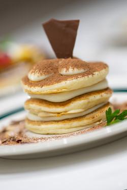tiramisu-pancake