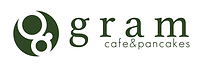 gram_logo2.png