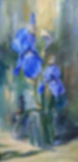 irises of Ultramarine.jpg