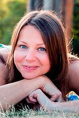 Iryna Kharina.jpg