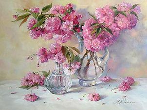 Sakura in the Glass_Iryna Kharina.JPG