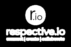respective.io-logo-white_REV.PNG