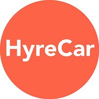 HyreCar logo round.png