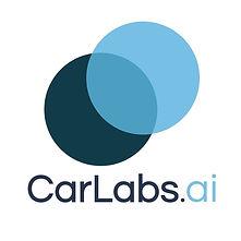 Car labs.jpg