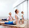 Pilates for Life image 3.jpg