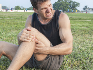 10 Symptoms and Treatment of Hamstring Strains