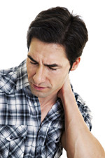 3 Great Stretches for Fast Neck Pain Relief