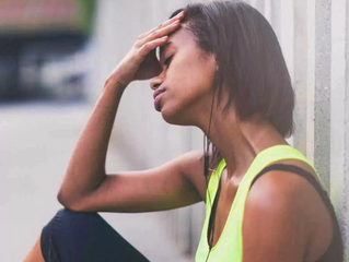 18 Remedies to Get Rid of Headaches Naturally