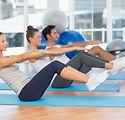Pilates for Life image 2.jpg