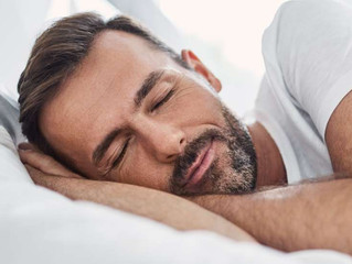 Getting too much, or too little, sleep may be bad for your heart, a new study suggests.