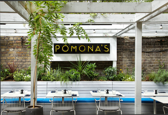 Pomonas_Restaurant_caro-lundin4.jpg