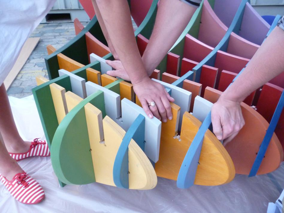 Bundle bench_caro lundin_4