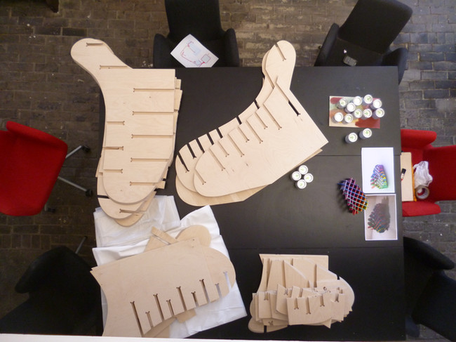 Bundle bench_caro lundin_3