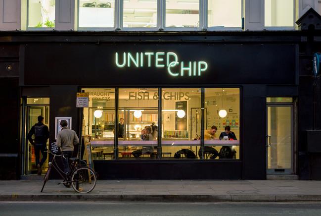 united-chip-01-12-17-justindesouza-181.jpg