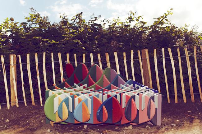 Bundle bench_caro lundin_1.jpg