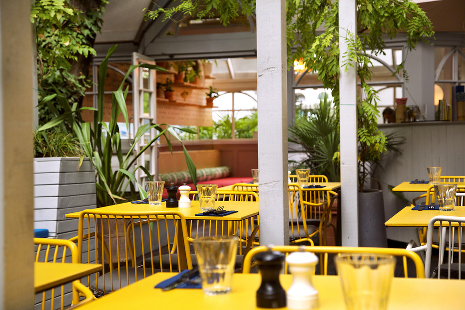 Pomonas_Restaurant_caro-lundin2.jpg