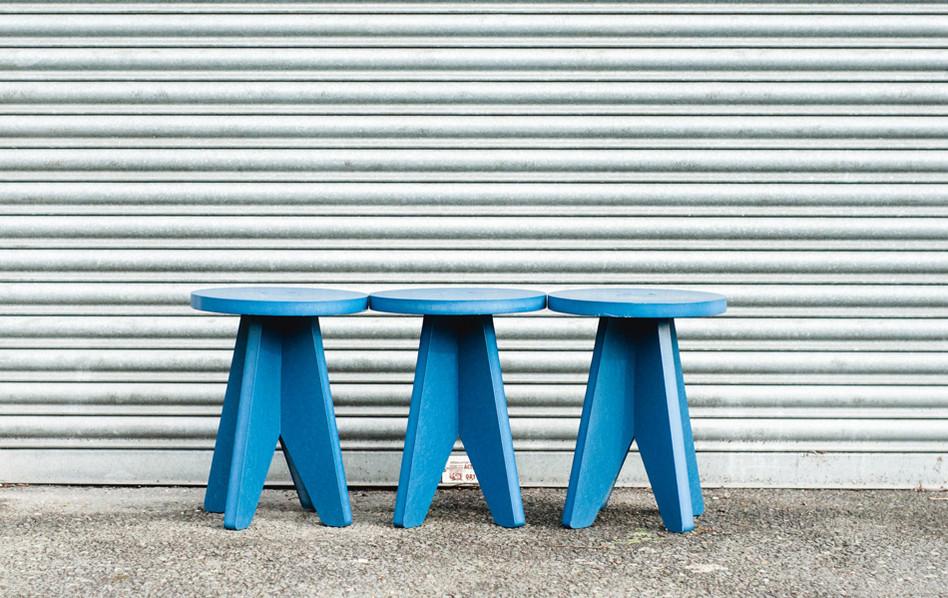 Button stool_caro lundin 5