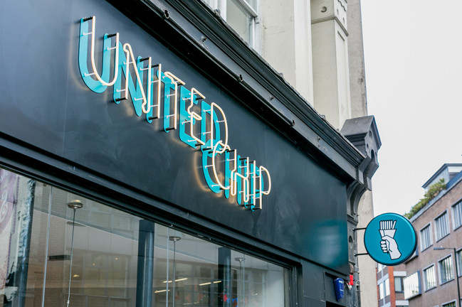 united-chip-caro lundin 1