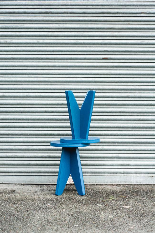 Button stool_caro lundin 2