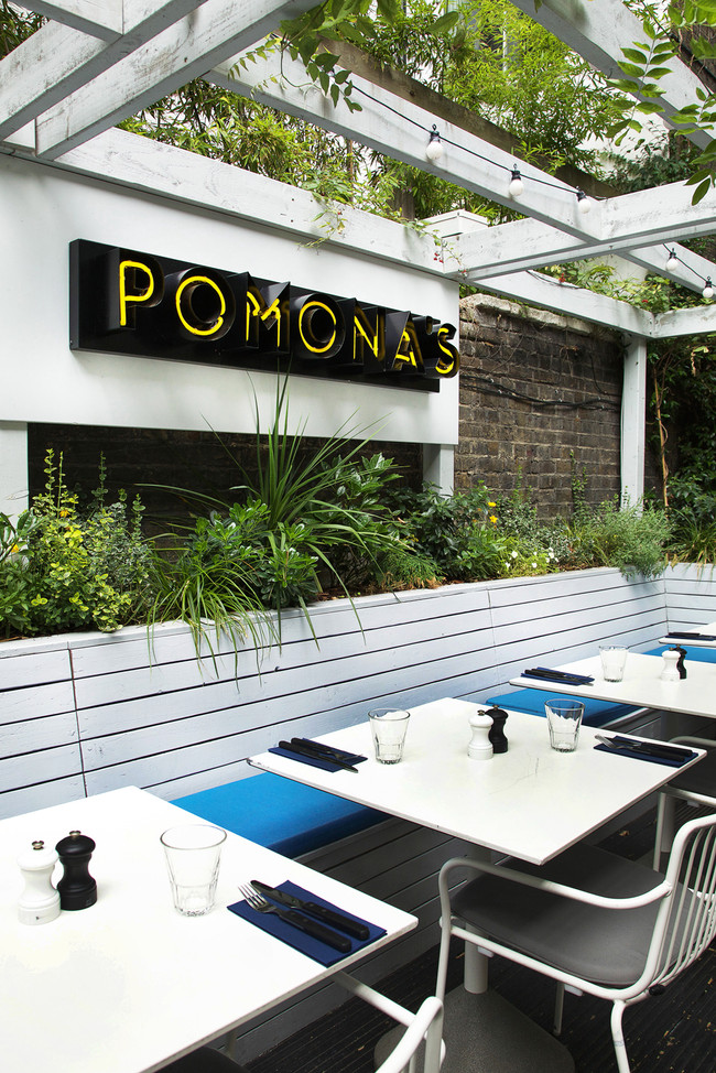 Pomonas_Restaurant_caro-lundin3.jpg