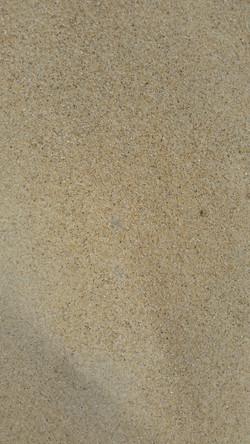 Tiliers sand beach sand 2