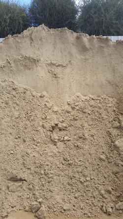 Bredbo fine sand 2