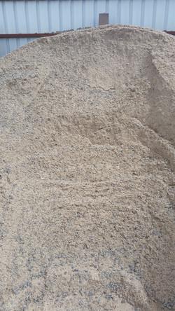 Concrete mix 2